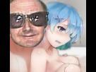 https://image.noelshack.com/minis/2018/08/3/1519234249-plafon-rezero-x2.png
