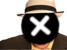 https://image.noelshack.com/fichiers/2018/08/6/1519440930-frago-chapeau.png