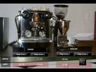 [Image: 1519464831-cafetiere.png]
