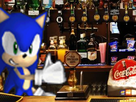 http://image.noelshack.com/fichiers/2018/08/6/1519481391-sonic-sert-a-boire-a-ses-tomodachis.png
