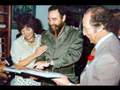 https://image.noelshack.com/fichiers/2018/08/7/1519519477-we-investigated-those-damning-rumours-about-fidel-castro-being-justin-trudeaus-real-dad-body-image-1480447561-png.jpg