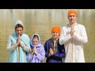 http://www.noelshack.com/2018-08-7-1519521085-sophie-gregoire-trudeau-ella-grace-trudeau-xavier-trudeau-et-justin-trudeau-a-amritsar-en-inde-le-21-fevrier-2018-6022088.jpg