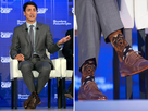 http://www.noelshack.com/2018-08-7-1519523497-justin-trudeau-socks-2018-chatelaine.jpg