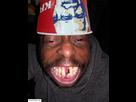 https://image.noelshack.com/minis/2018/09/3/1519854744-ugly-man-kfc-humour.png