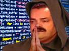 https://image.noelshack.com/fichiers/2018/09/5/1520000672-risitas-prie-algorithme.png