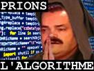 https://image.noelshack.com/fichiers/2018/09/5/1520000716-risitas-prie-algorithme-v2.png