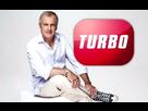 https://www.noelshack.com/2018-09-6-1520032444-7767522913-dominique-chapate-presentateur-de-l-emission-turbo-sur-m6.jpg