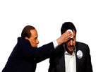 https://image.noelshack.com/minis/2018/09/6/1520073222-a97e2b4-sre117-italy-election-right-0301-11.png