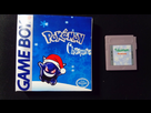 Jeux Homebrews / Hack Pokemon 1520100109-dsc-0245