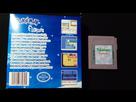 Jeux Homebrews / Hack Pokemon 1520100126-dsc-0246