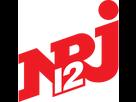 https://www.noelshack.com/2018-09-6-1520100737-1009px-nrj-12-logo-2015-svg.png
