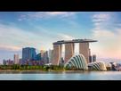 https://www.noelshack.com/2018-09-6-1520104242-singapour-3.jpg