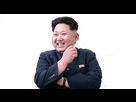 https://image.noelshack.com/minis/2018/10/2/1520344568-kim-fume-2.png
