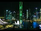 https://www.noelshack.com/2018-10-2-1520350868-singapour-de-nuit-vue-du-singapore-flyer.jpg