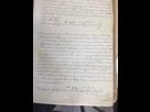 https://image.noelshack.com/minis/2018/10/3/1520446906-thumbnail-1886-naissance-jacheta-furberg.png