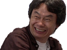 https://image.noelshack.com/fichiers/2018/10/4/1520468187-miyamoto-rire.png