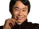 https://image.noelshack.com/fichiers/2018/10/4/1520468188-alkpote-miyamoto.png