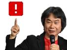 https://image.noelshack.com/fichiers/2018/10/4/1520468188-miyamoto-ddb.png