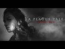 http://www.noelshack.com/2018-10-4-1520515837-1520502699265-plague-tale-header.jpg