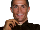 http://image.noelshack.com/fichiers/2018/10/4/1520520305-pupute-cr7.png