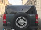 Hummer h3 3.5 BVA 220ch + GPL 2007 VENDU 1520525592-28460249-10212684300235408-580258803-o