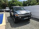 Hummer h3 3.5 BVA 220ch + GPL 2007 VENDU 1520525594-28460054-10212681624408514-1413607410-o