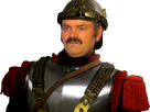 http://image.noelshack.com/fichiers/2018/10/4/1520548257-risitascuirassier.png