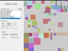 1520703969-bugmap.png