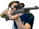 https://www.noelshack.com/2018-10-6-1520704637-jbzz-sniper-v2.png