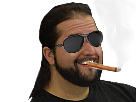 https://image.noelshack.com/minis/2018/10/6/1520713397-seb-cigare-cool.png