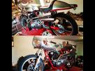 Britain bike pisseuse d'huile  1520789370-img-20180311-170004-331