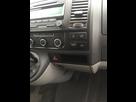 Aérateur de cabine T5 1520790471-img-2951