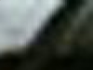 http://image.noelshack.com/fichiers/2018/11/1/1520842838-6-xf1urwys.png