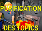 https://image.noelshack.com/fichiers/2018/11/1/1520863727-purification-topics-supprimer-webarchive-by-jyoopo.png