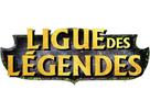 https://image.noelshack.com/fichiers/2018/11/3/1521061586-ligue-des-legendes-ns.png