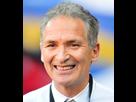 https://www.noelshack.com/2018-11-4-1521122991-interview-christian-jeanpierre-pour-lui-didier-deschamps-est-l-homme-ideal-pour-mener-l-equipe-de-france-au-succes-65820-w460.jpg