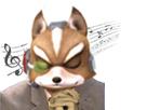 http://image.noelshack.com/fichiers/2018/11/4/1521125903-fox-169-v2.png