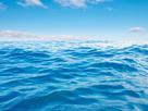 https://www.noelshack.com/2018-11-4-1521132946-egendeblue-water-surface-1-730-547.jpg