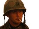 https://image.noelshack.com/minis/2018/11/4/1521137780-captainwillardcigarette.png