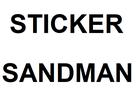 http://image.noelshack.com/fichiers/2018/11/4/1521138582-stickersandman.png
