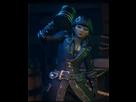 https://www.noelshack.com/2018-12-2-1521553882-sea-of-thieves-plamon.jpg
