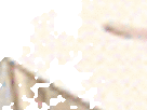 http://image.noelshack.com/fichiers/2018/12/2/1521562347-44-j3m5z6u2.gif