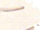http://image.noelshack.com/fichiers/2018/12/2/1521562347-45-j3m5z6u2.gif