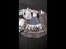 [Vends] Outfit pullip cinciallegra youtsuzu 1521565345-20180315-095703