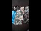 [Vends] Outfit pullip cinciallegra youtsuzu 1521565446-20180315-095859