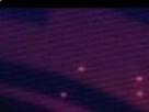 http://image.noelshack.com/fichiers/2018/12/2/1521578126-3-clkkni28.png