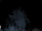 http://image.noelshack.com/fichiers/2018/12/3/1521633958-4-iz2rv4vb.png