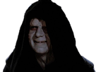 http://image.noelshack.com/fichiers/2018/12/4/1521719981-palpatine.png