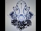 La serre à dessin de la Fougère! 1521730844-16299434-1885047971742491-3988218575358824931-n