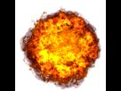 https://image.noelshack.com/minis/2018/12/6/1521908066-explosion-png15382.png